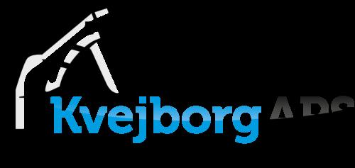 Kvejborg Aps logo