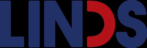Linds Logo