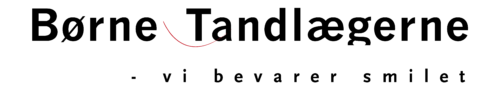 Børne Tandlægerne Logo