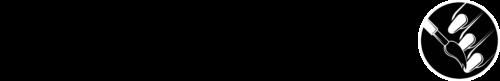 Nails Gallery & Spa logo