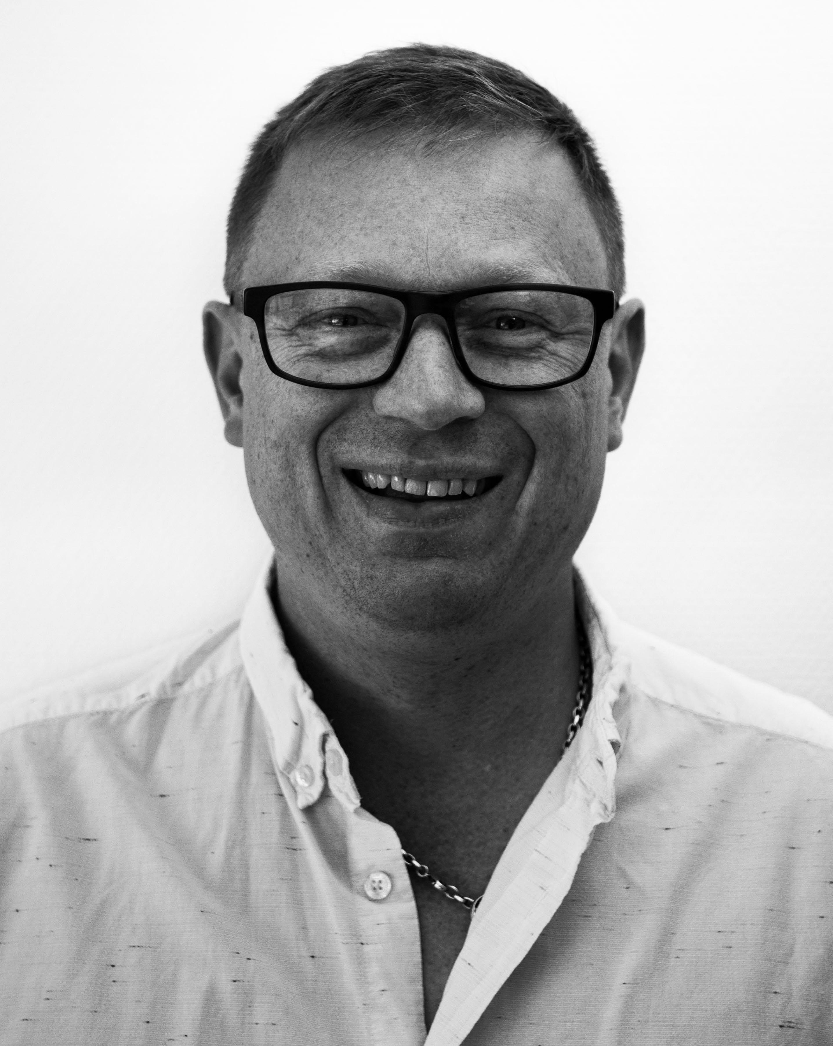 Søren Kvejborg